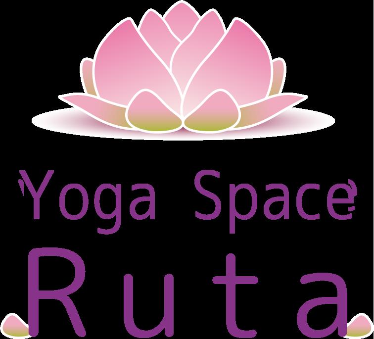 宮崎市のヨガ教室でヨガレッスン|Yoga Space Ruta