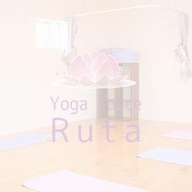 やってみよう♪Zoomで朝ヨガ!宮崎市のヨガ教室「Ruta」ではオンラインレッスンも承ります!